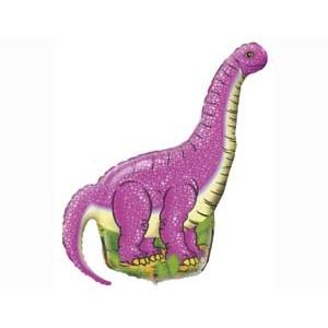 Динозавр F