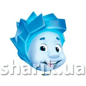 Фольгированные шарики Мультипликационные герои