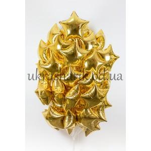 50 Золотых звезд